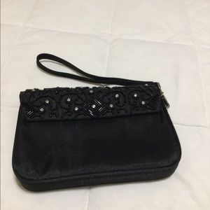 Preston & York evening bag